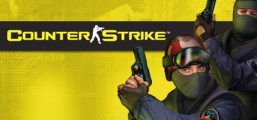 Counter-Strike and Condition Zero