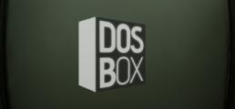 DOSBox-0.74
